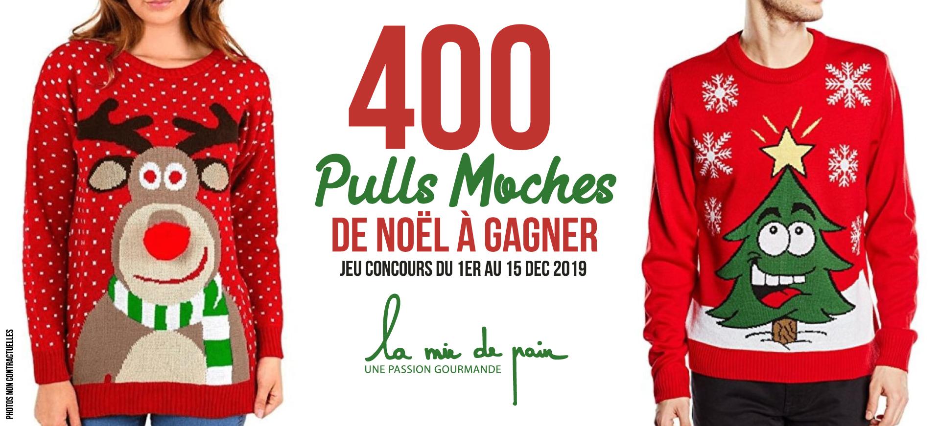 pullsmochesdenoel-lamiedepain-jeu-concours-boulangerie-2019-1920x871px