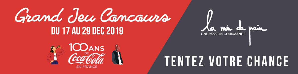1200x300-jeu-concours-COCA-COLA-la-mie-de-pain-2019