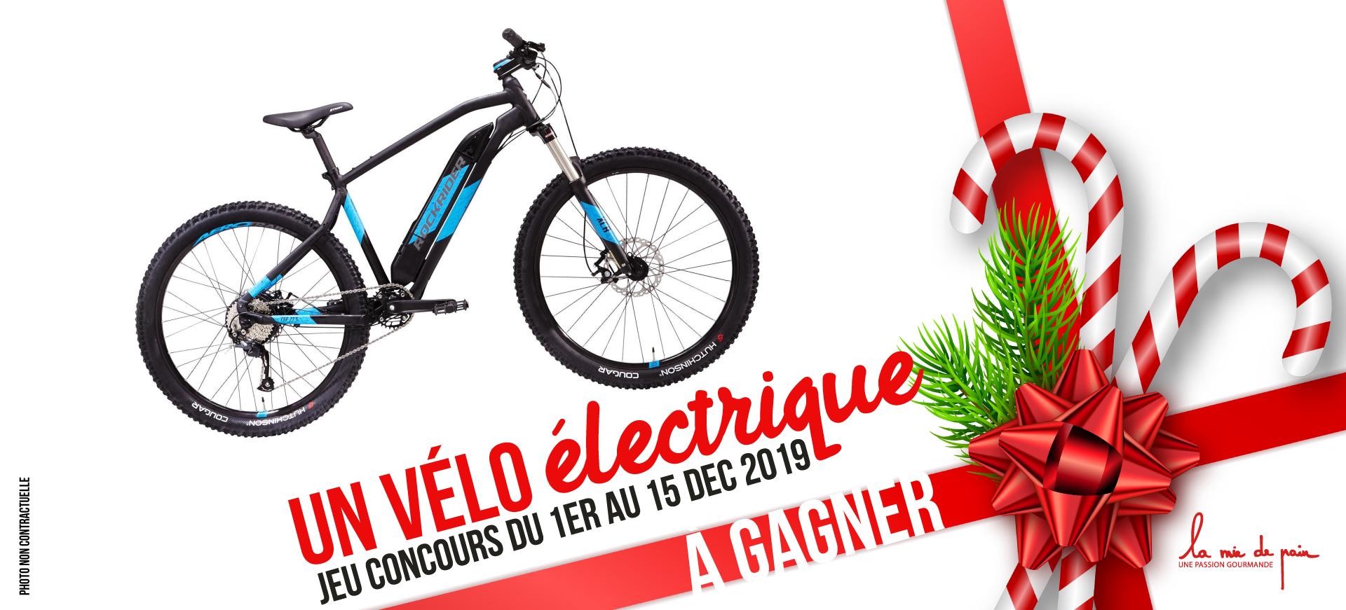 NOEL-V2-2019-VELO-ELECTRIQUE-lamiedepain-boulangerie-2019-1920x871px