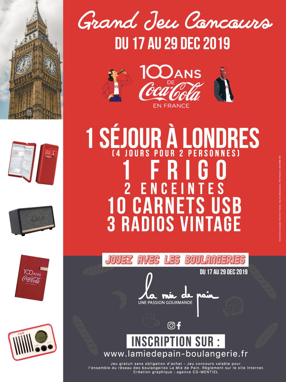 WEB-100-ans-coca-cola-Lamiedepain-2019