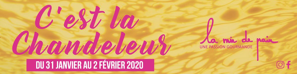 1200x300-bandeau-accueil-chandeleur-lamiedepain-2020