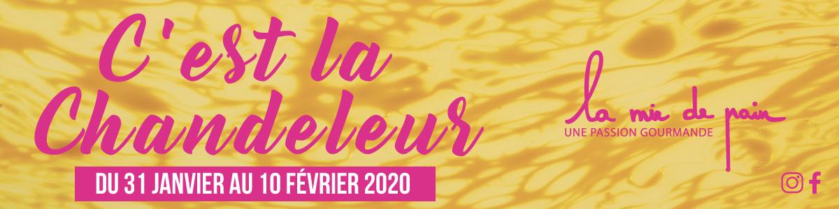 1200x300-ok-bandeau-accueil-chandeleur-lamiedepain-2020