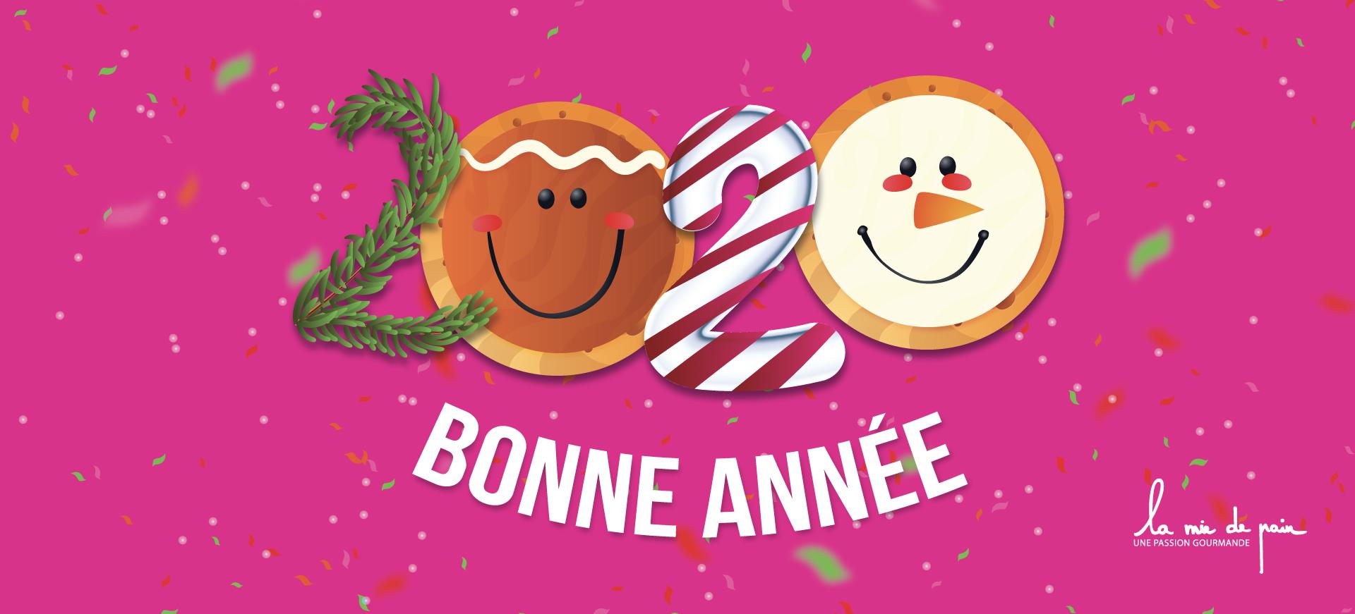 Bonne-année-2020-bonne-annee-lamiedepain-boulangerie-2020-1920x871px