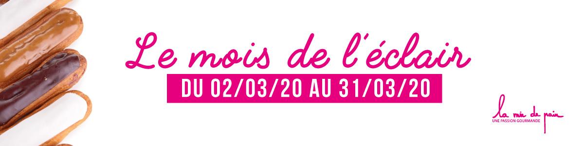 Accueil-1200x300px-le-mois-de-leclair-2020-la-mie-de-pain