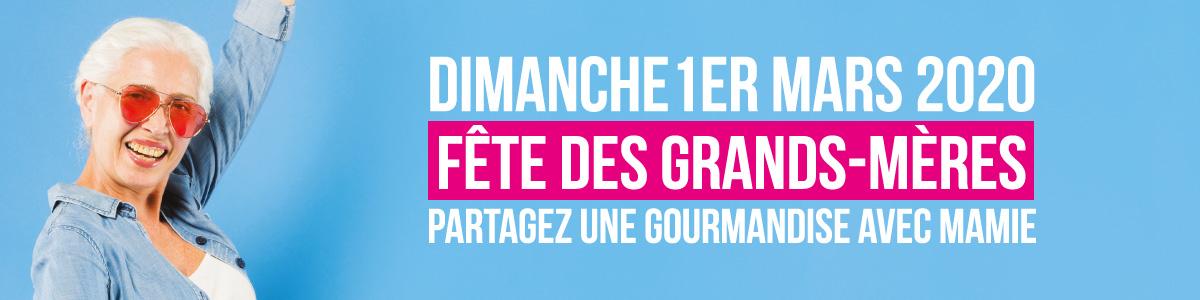 offres-gourmandes-FETE-DES-GRANDS-MERES-Dim1er-MARS2020---Lamiedepain