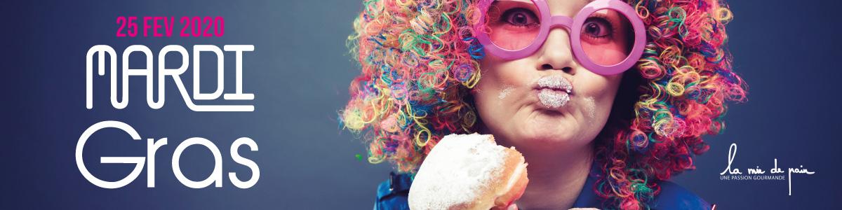 offres-gourmandes---la-mie-de-pain---mardi-gras-2020