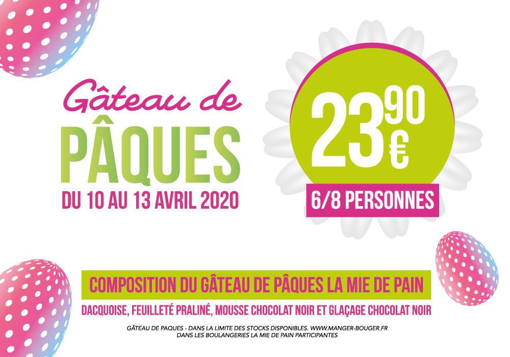 PAQUES-du-10-au-13-AVRIL2020---Lamiedepain