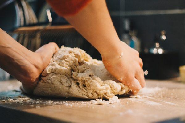 kit CONFINEMENT la mie de pain confinement faire son pain mettre la main à la pâte