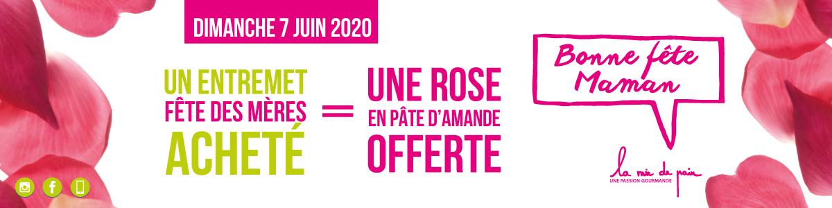fete-des-meres-2020-la-mie-de-pain-1200x300px