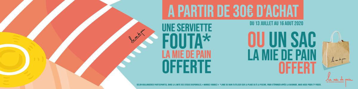 summer2020-lamiedepain-13juillet-16-aout-2020-1200x300px