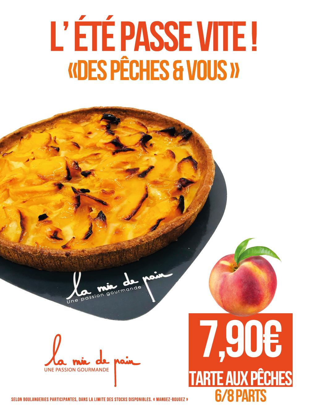 A1-tartes-aux-pêches-lamiedepain-summer2020