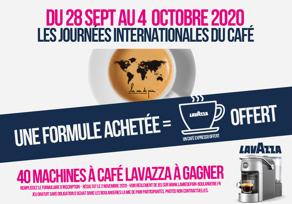 A2-OPERATION-cafe-28sept-4oct2020-lamiedepain-2020