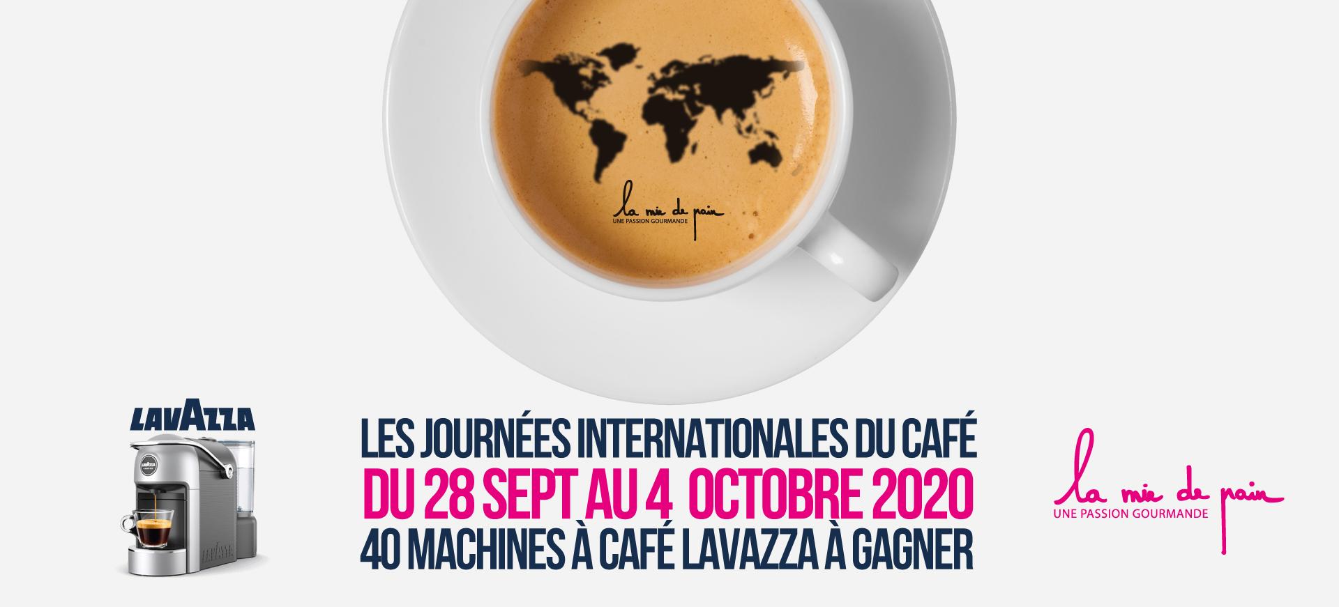 accueil-site--internet-la-mie-de-pain-1920x871px-journee-internationale-du-café-la-mie-de-pain---28-sept-4oct-2020