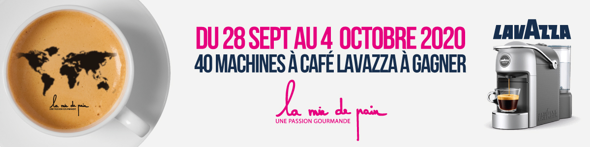 offres-gourmandes-la-mie-de-pain-1200x300px-journee-internationale-du-café-la-mie-de-pain---28-sept-4oct-2020