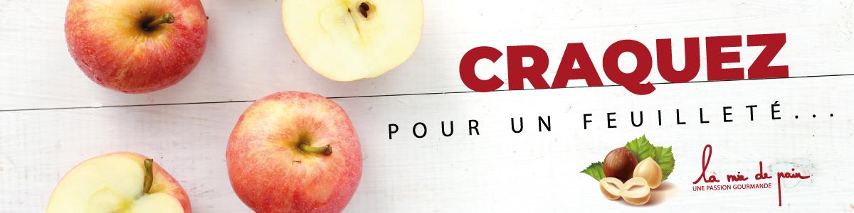 1200x300-bandeau-offres-gourmandes-feuillete-pommes-noisettes-lamiedepain-2020