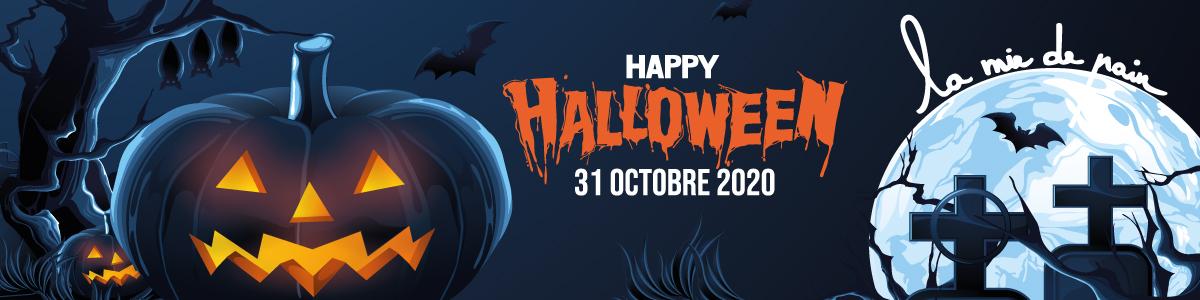 1200x300px-2-accueil-la-mie-de-pain-halloween-2020