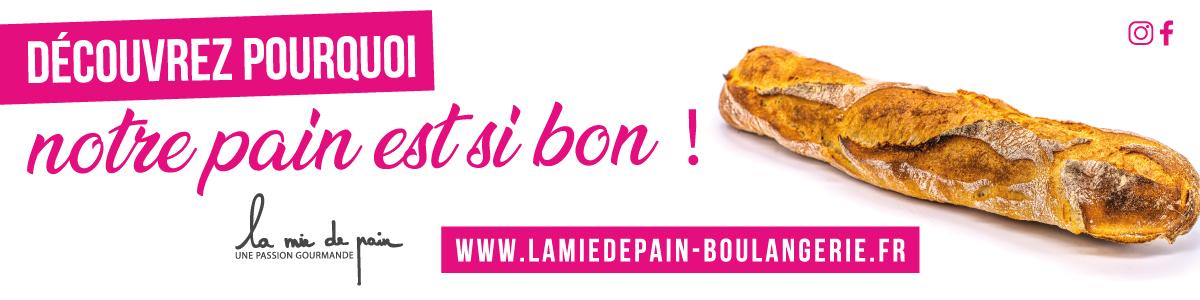 pourquoi-notre-pain-est-si-bon-la-mie-de-pain-boulangerie--1200x300px