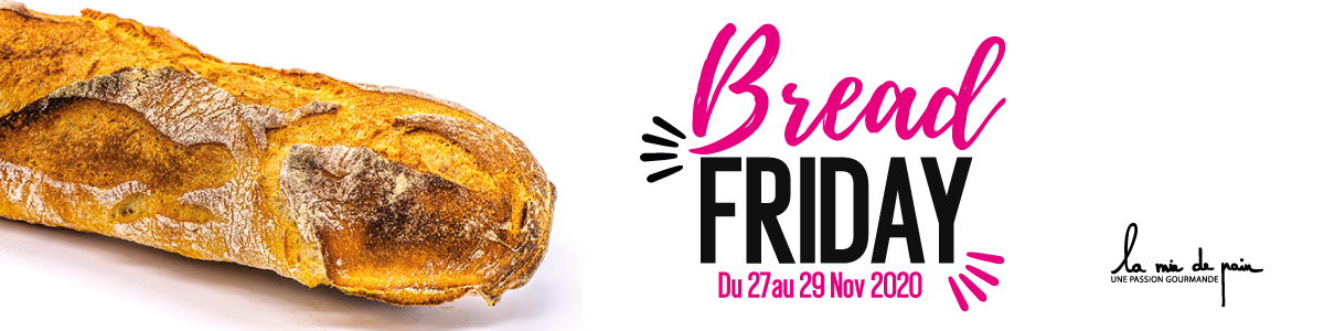 1200x300px-Bread-friday-lamiedepain-2020
