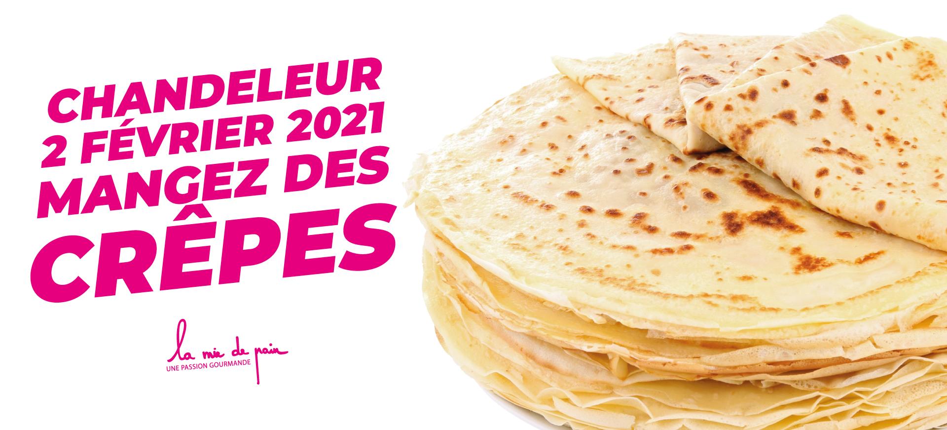 accueil-chandeleur-la-mie-de-pain-1920x871