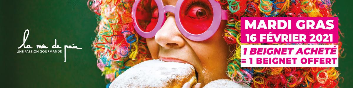 _la-mie-de-pain-mardi-gras-2021-un-beignet-achete-un-beignet-offert-1200x300px