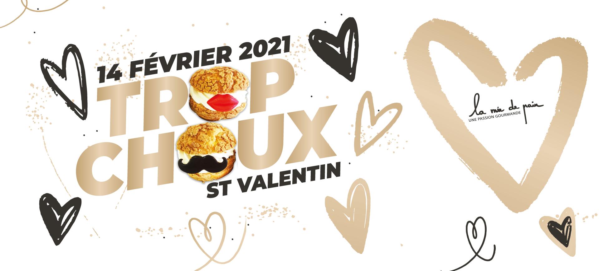 st-valentin-la-mie-de-pain-2021-choux-a-la-creme-1920x871px