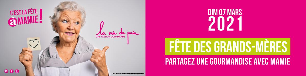 fetedesgrands-meres_7mars-la-mie-de-pain-2021-1200x300px