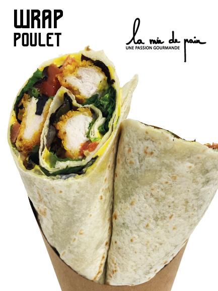 7-wrap-poulet-SANDWICHS-LAMIEDEPAIN-SUMMER2021-433x577px