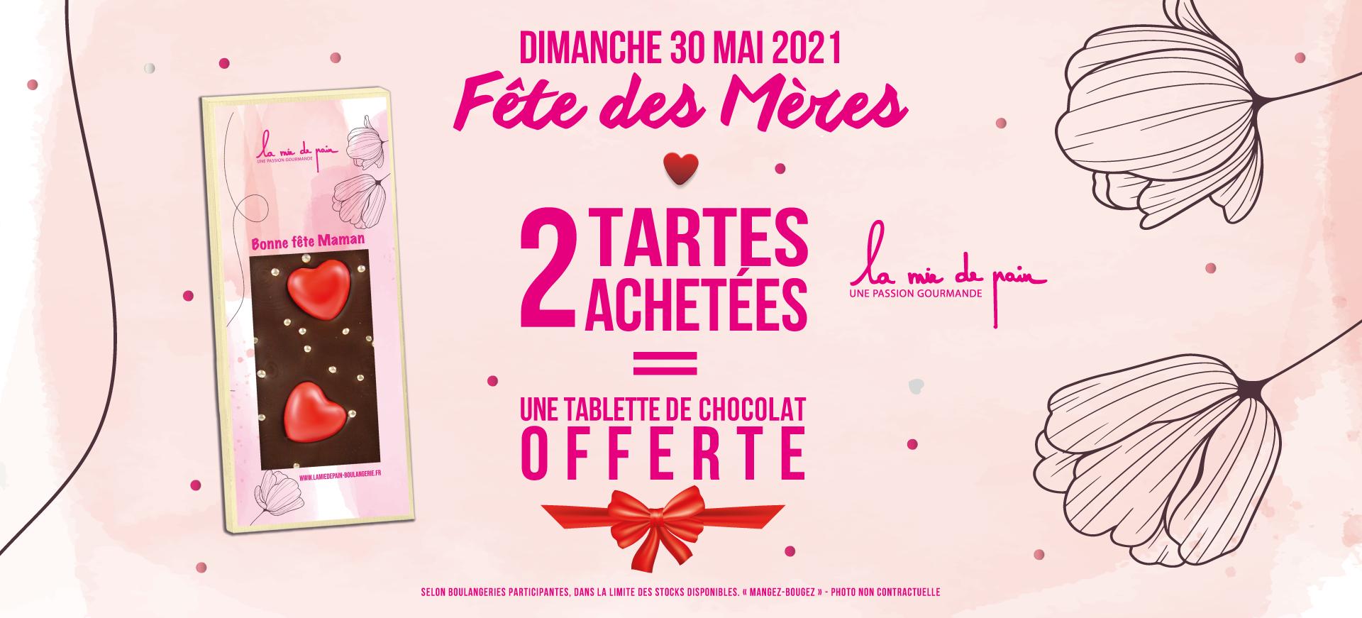 Accueil-fete-des-meres-lamiedepain-30mai2021