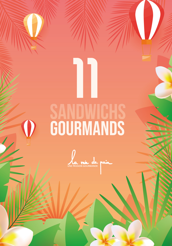 Carte-des-sandwichs-summer2021--Lamiedepain