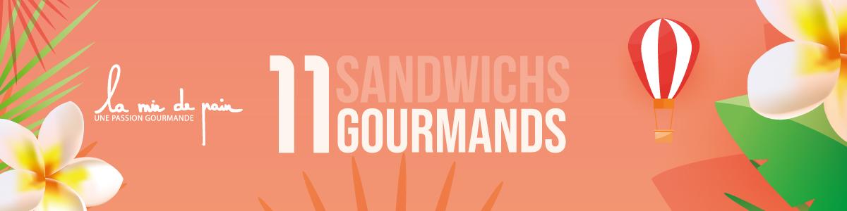 offres-gourmandes-carte-sandwichs-summer2021---ete2021---lamiedepain