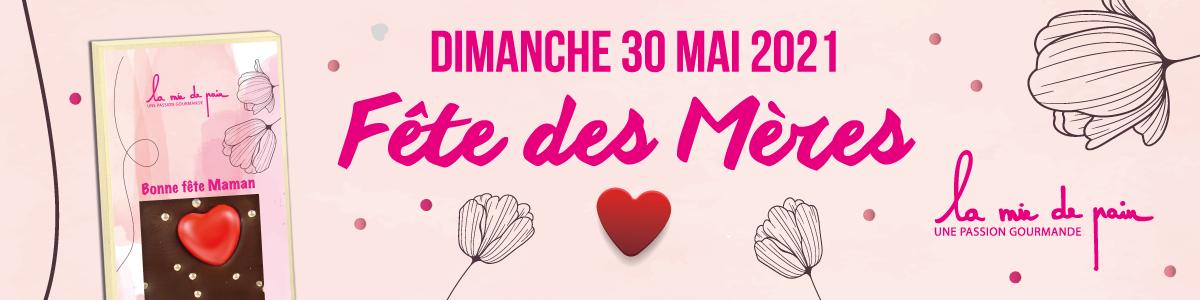offres-gourmandes-fete-des-meres-lamiedepain-30mai2021
