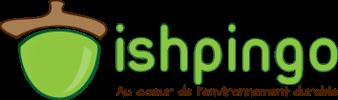 association-ishpingo-reforestation-amazonie