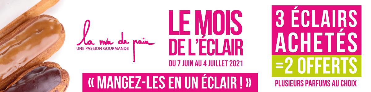 offres-gourmandes1200x300px-operation-eclairs-7juin-4juillet-2021-lamiedepain