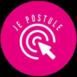 PICTO-JE-POSTULE-FD_ROSE_LA-MIE-DE-PAIN---160x160px