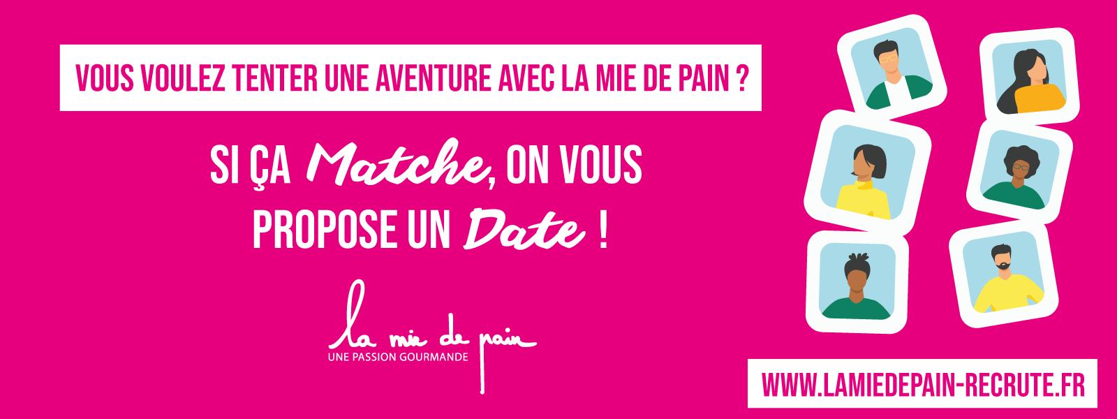 la-mie-de-pain-recrute-message-1600x600px