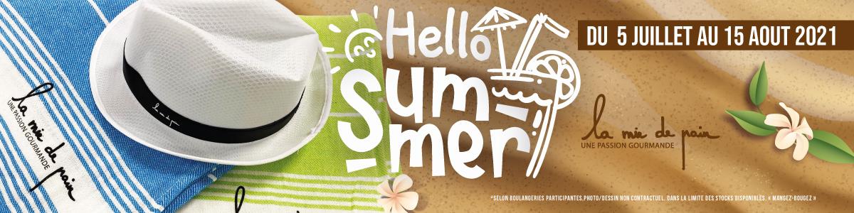 offres-gourmandes-la-mie-de-pain-communication-summer-2021-5-juillet-15-aout-2021