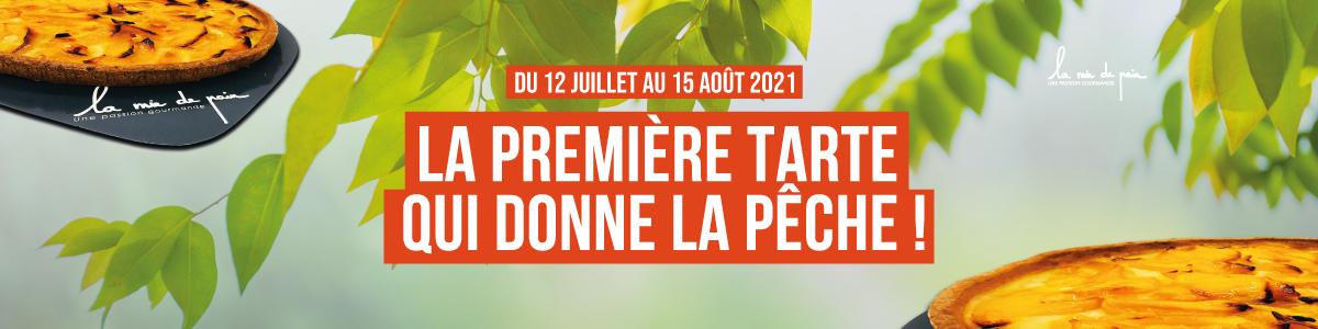 offres-gourmandes-tarte-aux-peches-la-premiere-tarte-qui-donne-la-peche-la-mie-de-pain-summer-2021