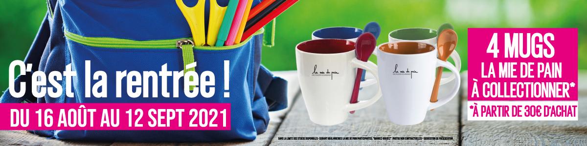 mugs-la-mie-de-pain-rentree-2021-1200x300px