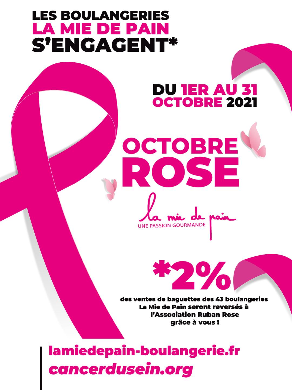 1080px-OCTOBRE-ROSE2021--Lamiedepain-rubanrose-cancerdusein.org