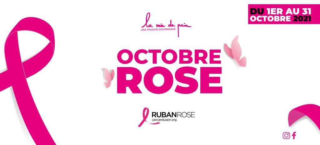 Accueil-Octobre-Rose-2021-la-mie-de-pain-partenaire-asso-ruban-rose