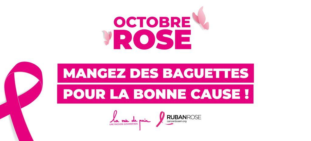 Accueil-V2Octobre-Rose-2021-la-mie-de-pain-partenaire-asso-ruban-rose